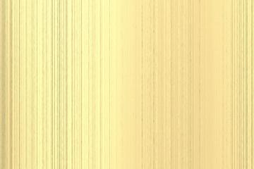 金色のスクラッチテクスチャのイラスト