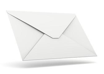 busta da lettera