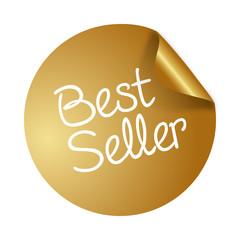 button bestseller