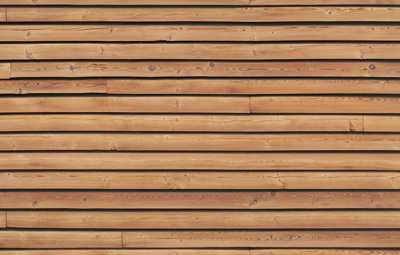 Holzverkleidung, Fassade, nachhaltige Naturmaterialien, Vertäfelung, Hintergrund, Bautischlerei