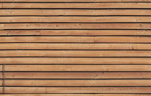 Holzverkleidung Fassade Nachhaltige Naturmaterialien Vertäfelung