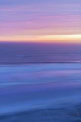Sunrise Atlantic