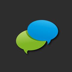 contact,communication