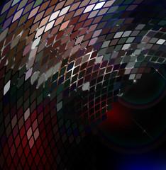 blue mosaic02a