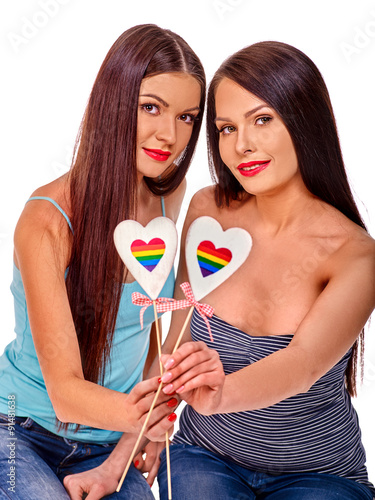 single lesbian women in flom Meeting available lesbian girls in atlanta doesn't have to be difficult on mingle2com, you'll get immediate access to loads of dating personal ads from single lesbian women seeking women to date in atlanta.