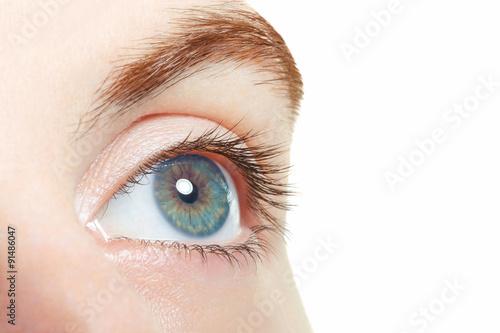 Как сделать здоровые глаза 55