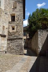Orta San Giulio