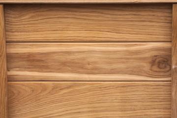 Obraz Drewniana tabliczka deski - fototapety do salonu