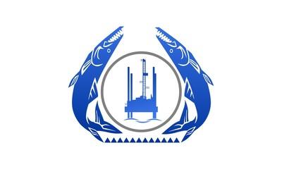 barracuda oil