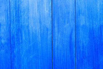 wet blue wood texture with natural patterns