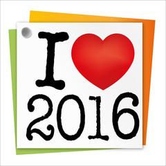 2015-I LOVE