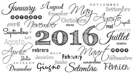 2016 Mois typo-1