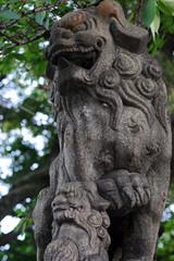 Shrine Toyosaki-jinja-13