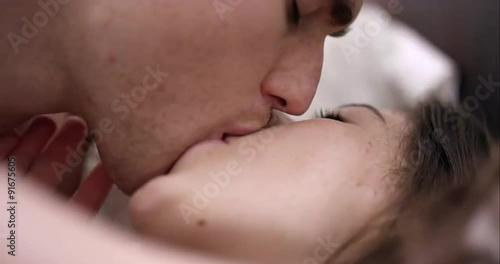 up close fucking Nude