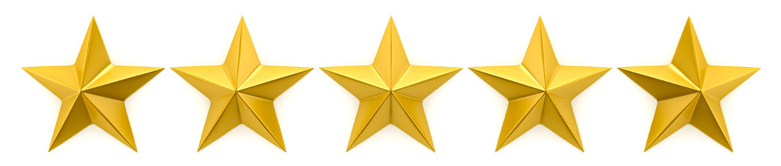 Image result for 5 star