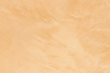 Hintergrund Textur Struktur Farbe Terrakotta