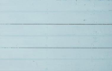 Blau Holz Hintergrund
