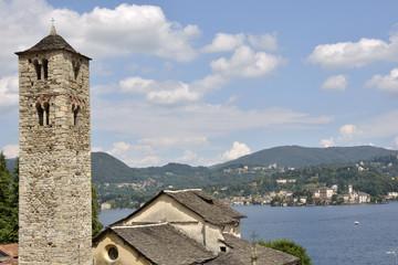 Lago Orta