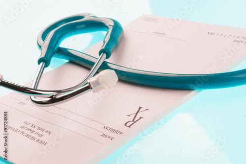 reflective account on administer of medication Assessments of safe medication administration in nursing education kelly j gonzales unmc college of nursing, 985330 nebraska medical center, omaha, nebraska.