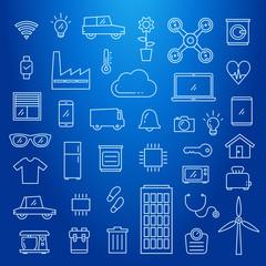 internet des objets - internet of things - 2015_09 - 002