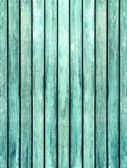 Green wood textrue background