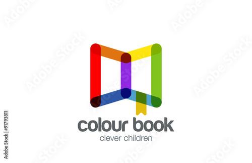 FREE Logo Design Inspiration eBook  JUST Creative
