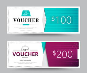 coupon photos royalty free images graphics vectors videos