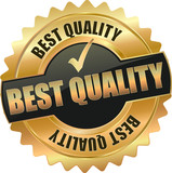 Výsledok vyhľadávania obrázkov pre dopyt top quality vector