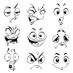 Funny expressions