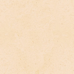 Recycled Paper Seamless Background