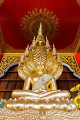 image of Buddha Thailand