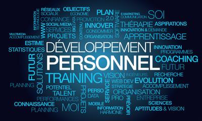 Les coles de formation associations les plus fiables - Academie du developpement personnel ...