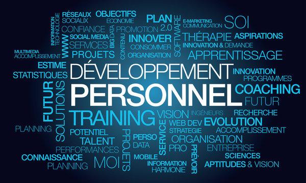 Développement personnel training épanouissement soutien exercice coaching mental bien-être et performance thérapie connaissance de soi