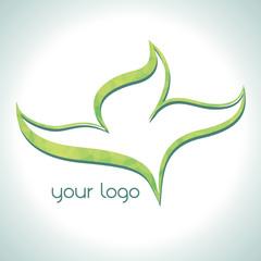 Logo Natura Forte