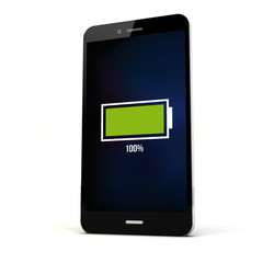 online marketing phone