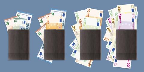 Euros-Richesse