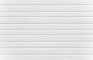 The modern white concrete tile wall background .