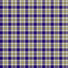 Clan Livingstone Dress Tartan