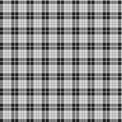 grey Tartan background