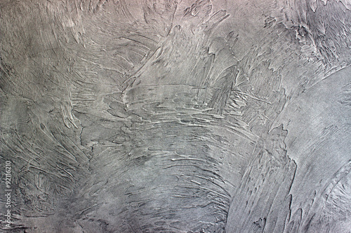 Wall texture embossing effects stock photo and royalty - Pitture decorative per interni ...