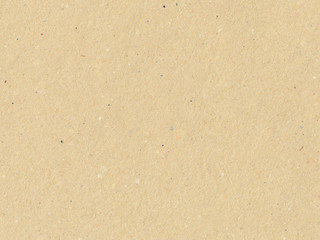 paper texture with copy space
