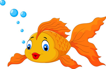 search photos goldfish fish bowl clip art free fishbowl clip art images