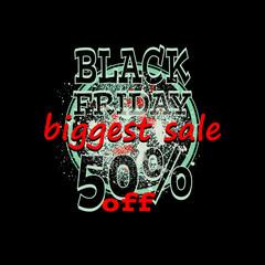 black friday12