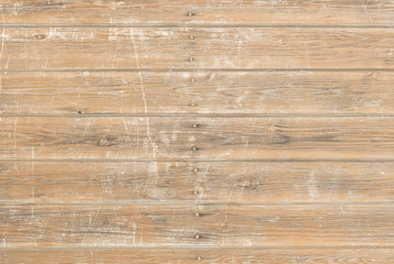 Alte Holz Textur