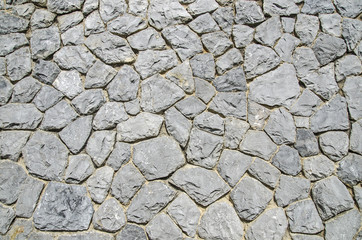 Rock stone background