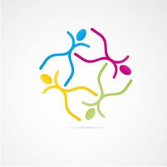 logo assurance-association