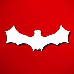 Bats icons