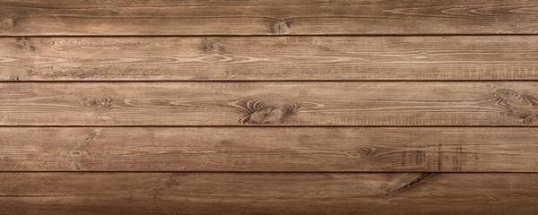 Obraz Holz - fototapety do salonu