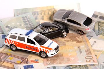 Unfallkosten