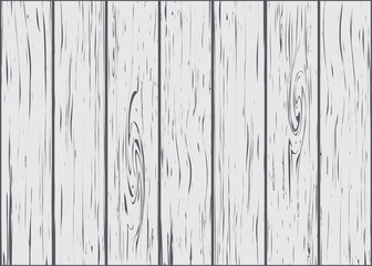 wooden texture from boards